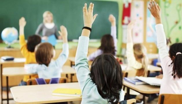 Букви замість балів: для учнів 1-4 класів змінять систему оцінювання
